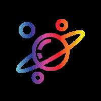 spaceicon-01-01