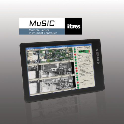 Itres_supportingapps_Musicsystem
