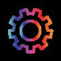 Itres_servicedesk_gear-01